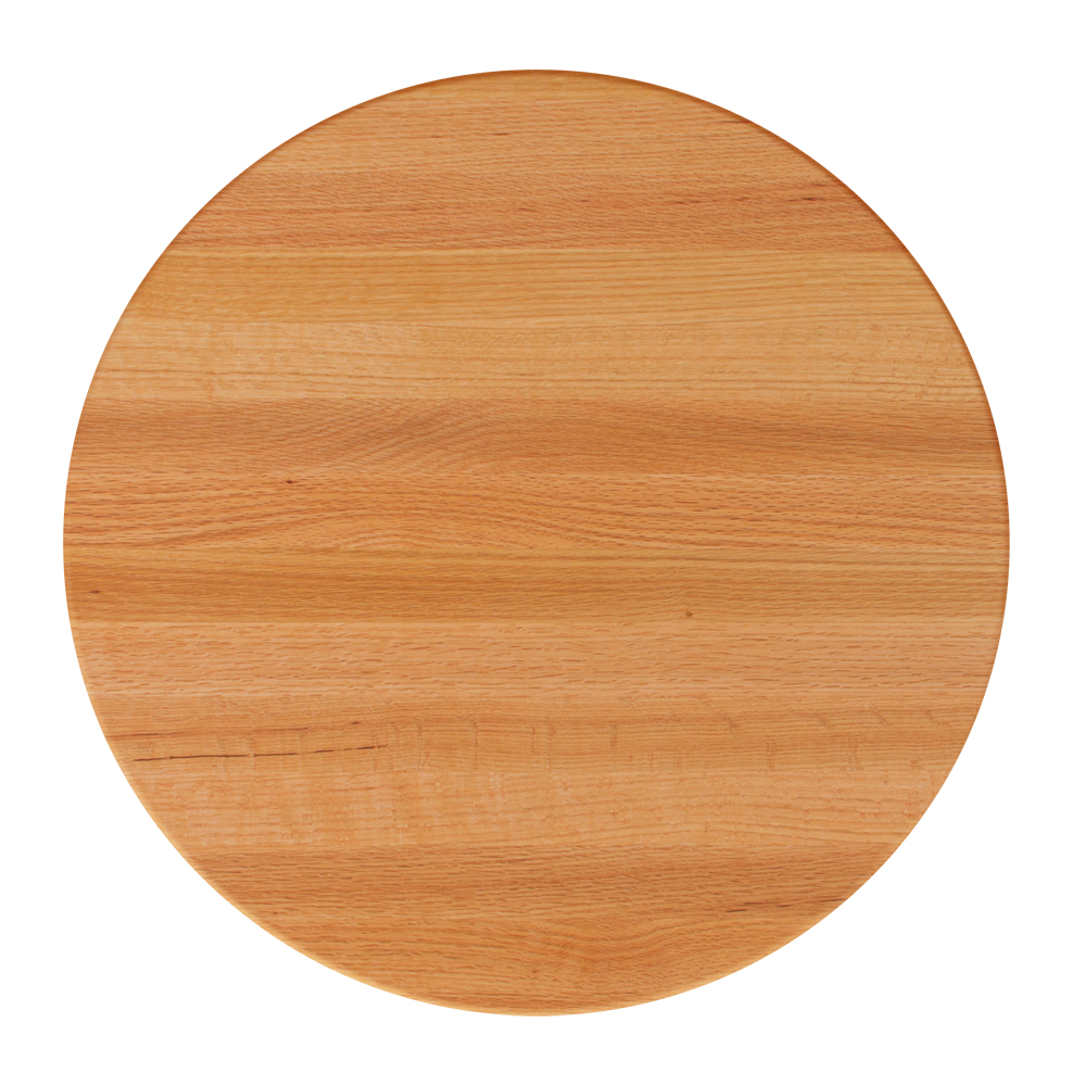 Round Table Tops Dining Table Tops Round Red Oak Butcher Block Dining Top