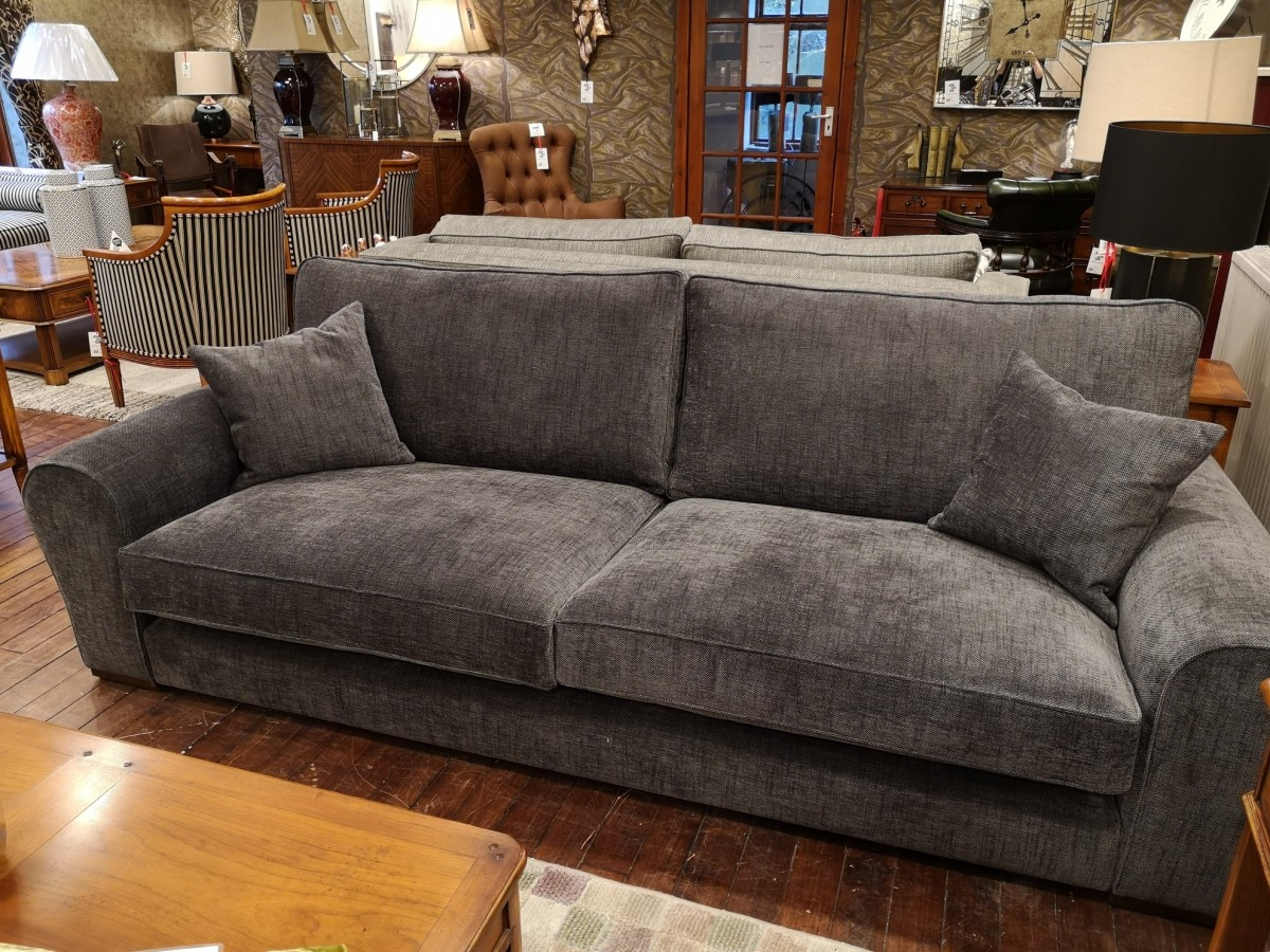 Sofa Sales In Glasgow Clearance Stock John Dick Son Fine Furniture Interior Design