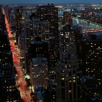 jd-nycityscapes-24