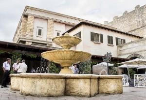 montecasino_fountain_01-1220