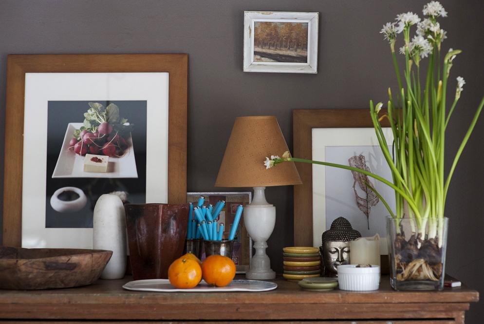 john gruen photographer. Black Bedroom Furniture Sets. Home Design Ideas