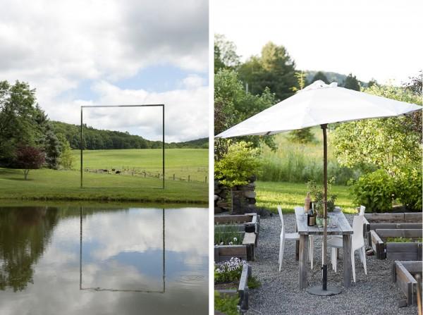 field.umbrella