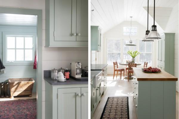 simpson.kitchen.vert