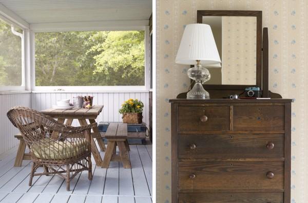 mv.cottage.dresser