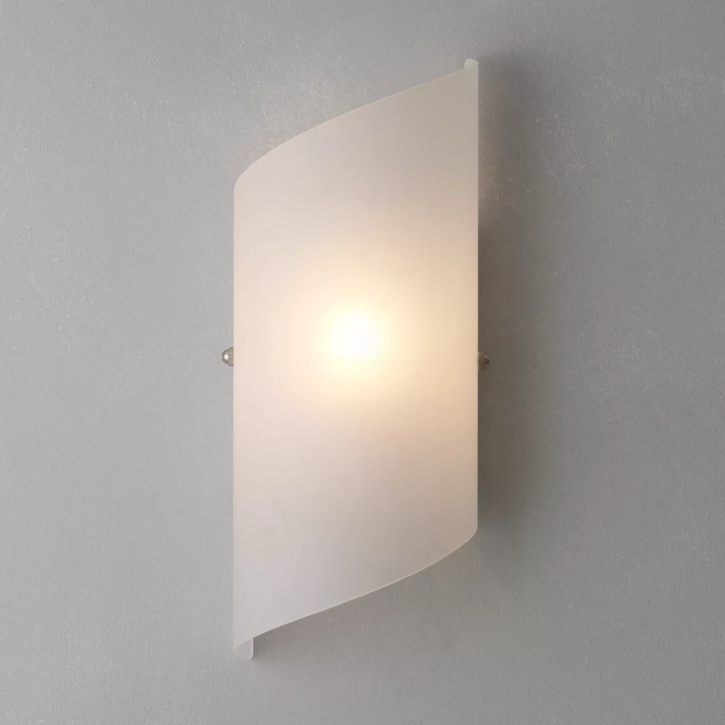 Wall Light John Lewis Scroll Uplighter Wall Light Octer 30 00