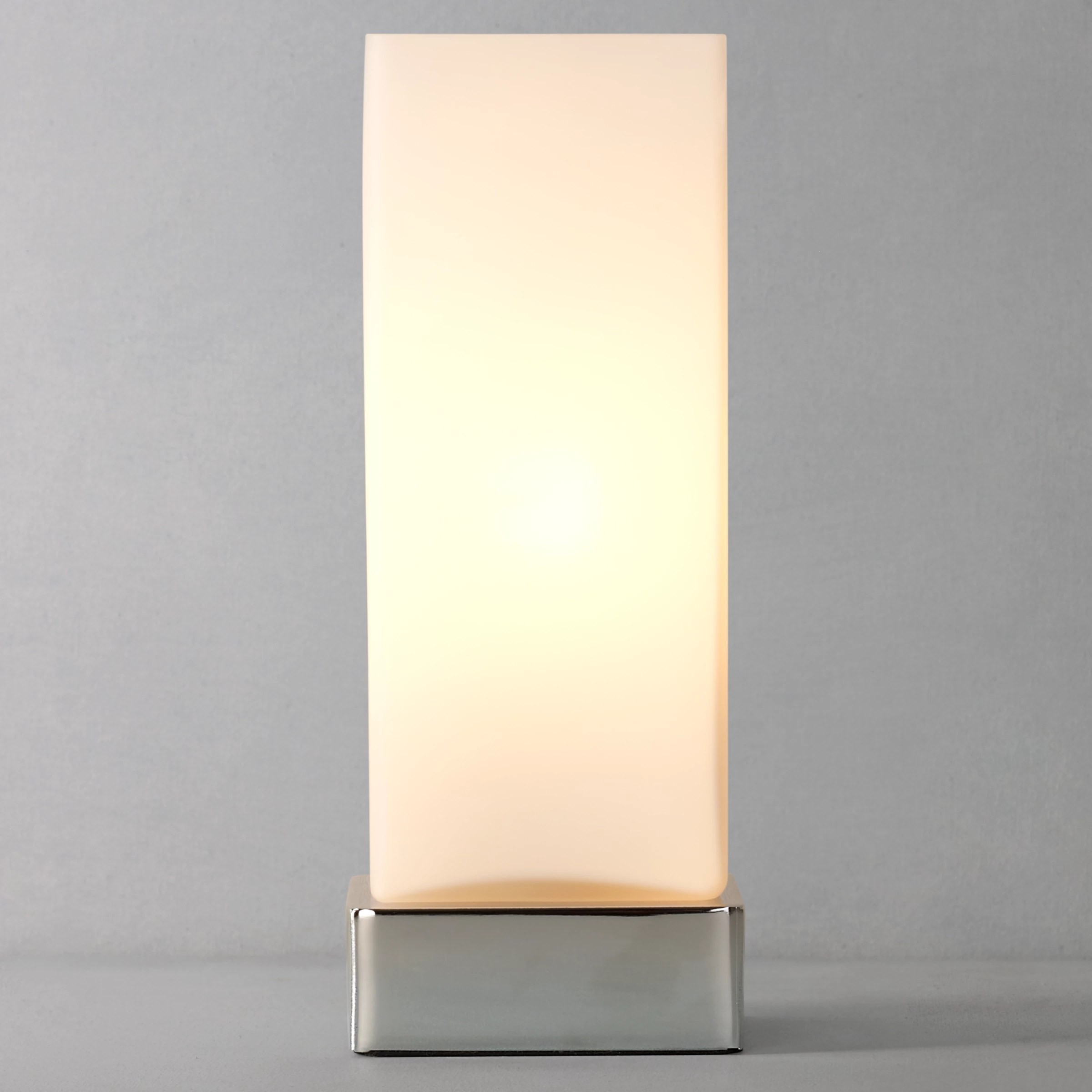 Bedside Lamps Online Australia John Lewis Mitch Touch Lamp At John Lewis