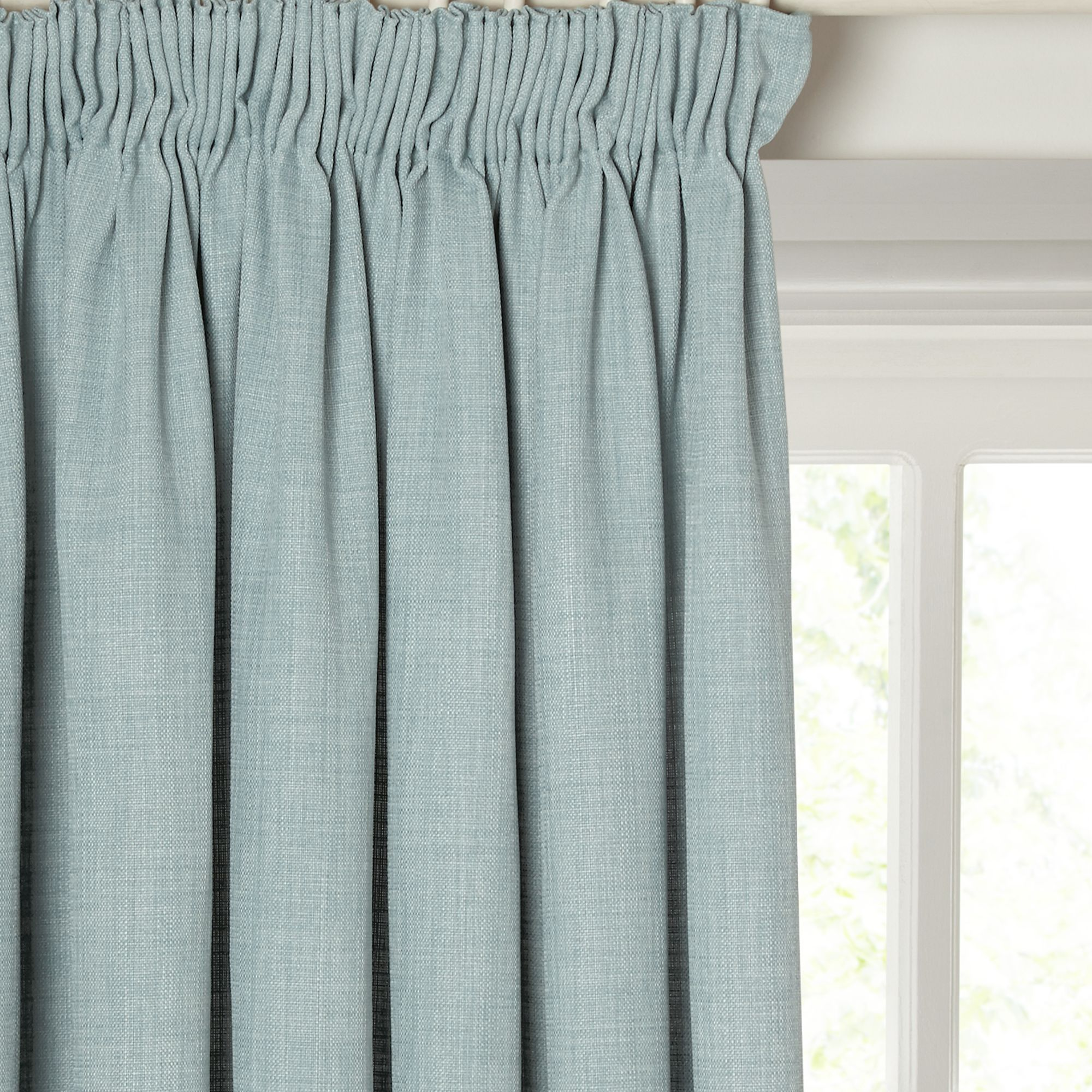 Spotlight Eyelet Curtains Pencil Pleat Blockout Curtains Australia Nice Houzz