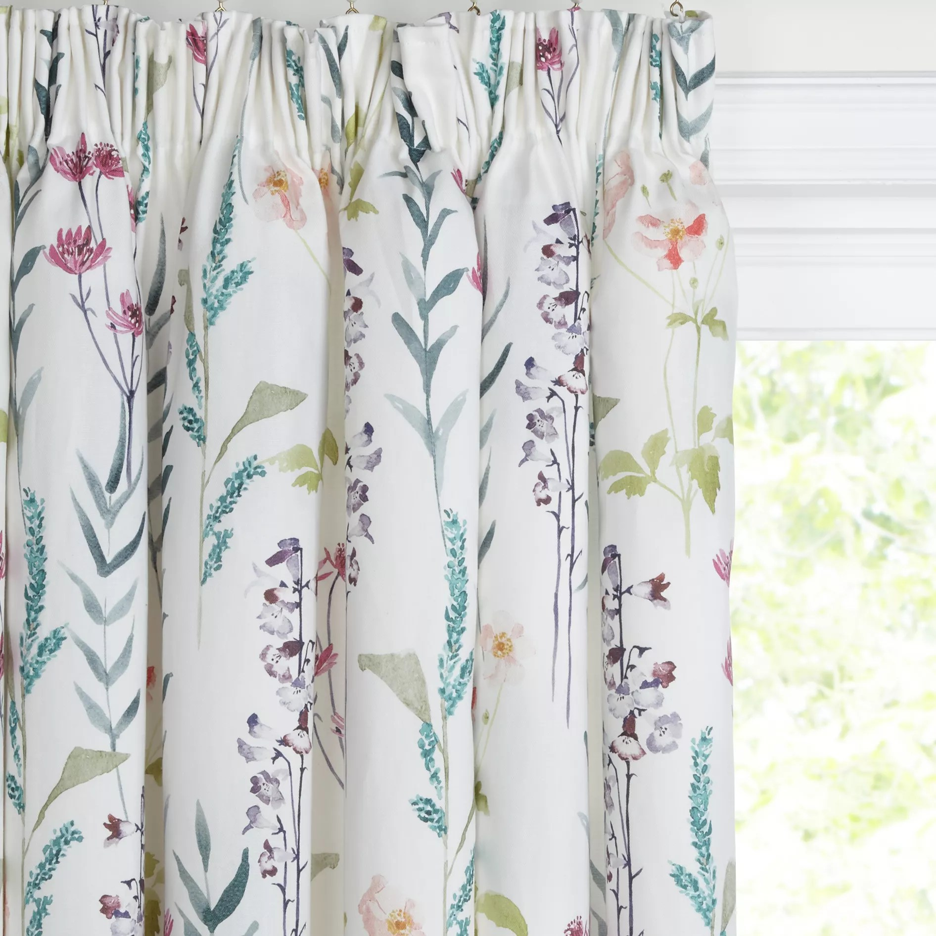 Buy Shower Curtains Online Buy Shower Curtains Online