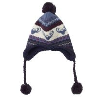 Boys' Knitted Hats, Scarves & Gloves