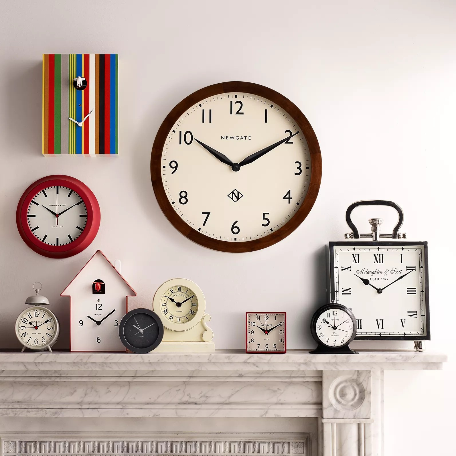 Affordable Cuckoo Clocks Cuckoo Clock Shop For Cheap Products And Save Online