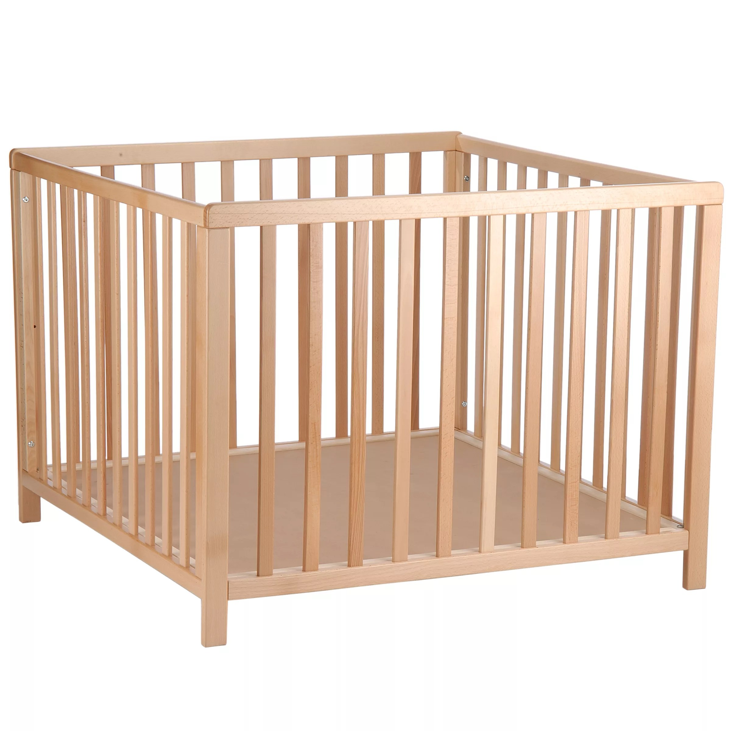 Baby Playpen Height Babydan Baby Playpen Beech