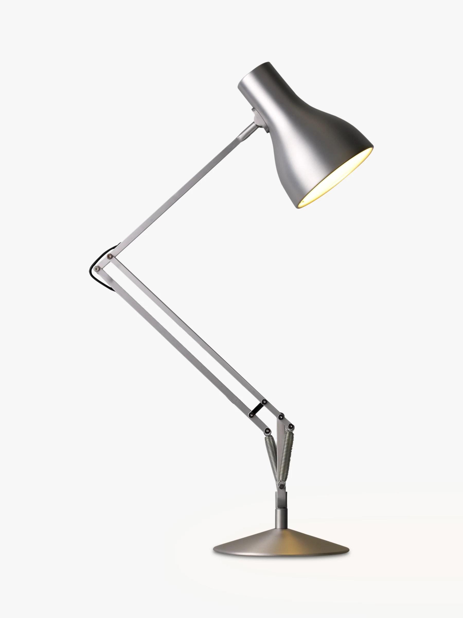 Buy Anglepoise Type 75 Desk Lamp