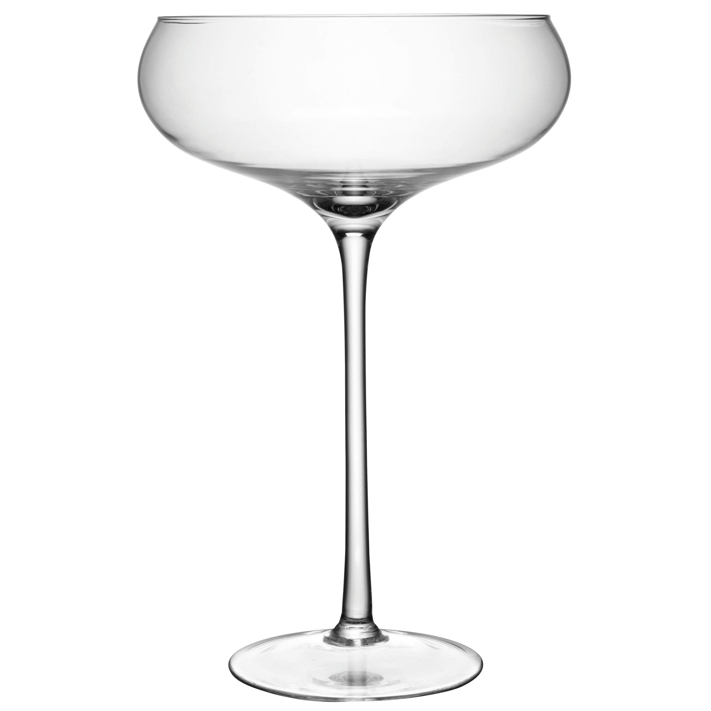 Champagne Coupe Lsa International Maxa Giant Champagne Coupe 8 4l