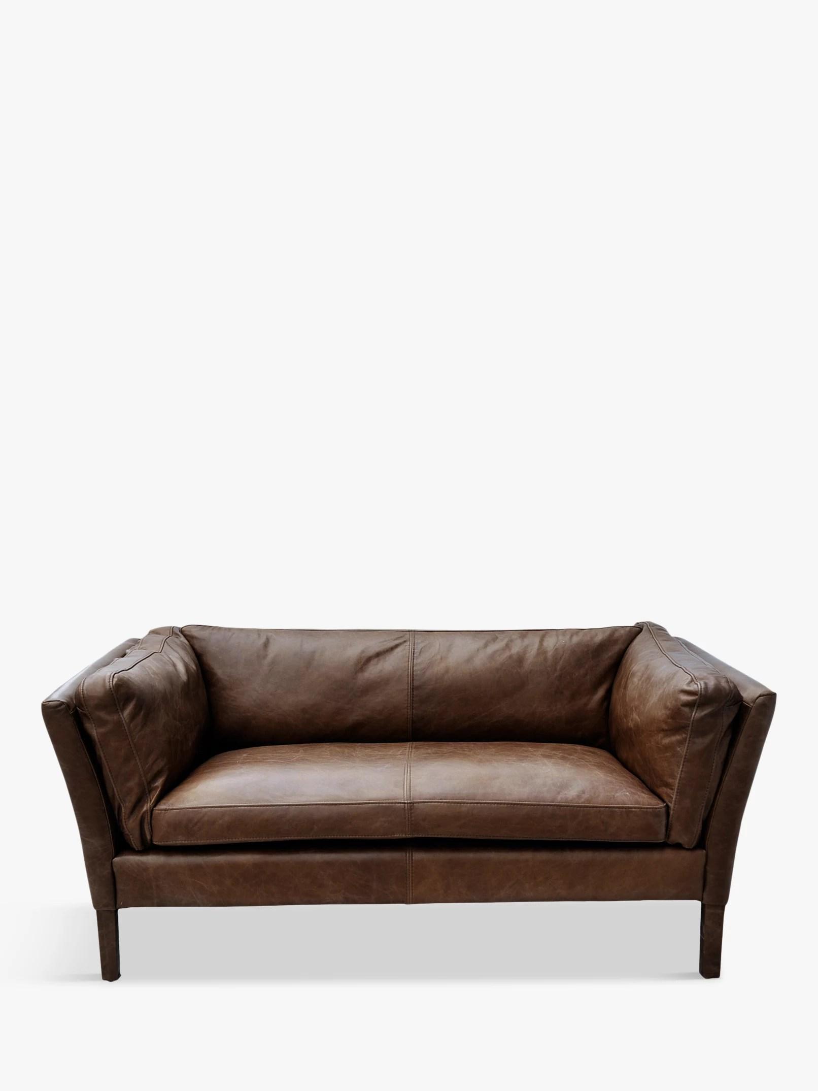 Ashley Furniture Kitchener Leather Sofa From Germany Oak Bedroom Furniture Uk