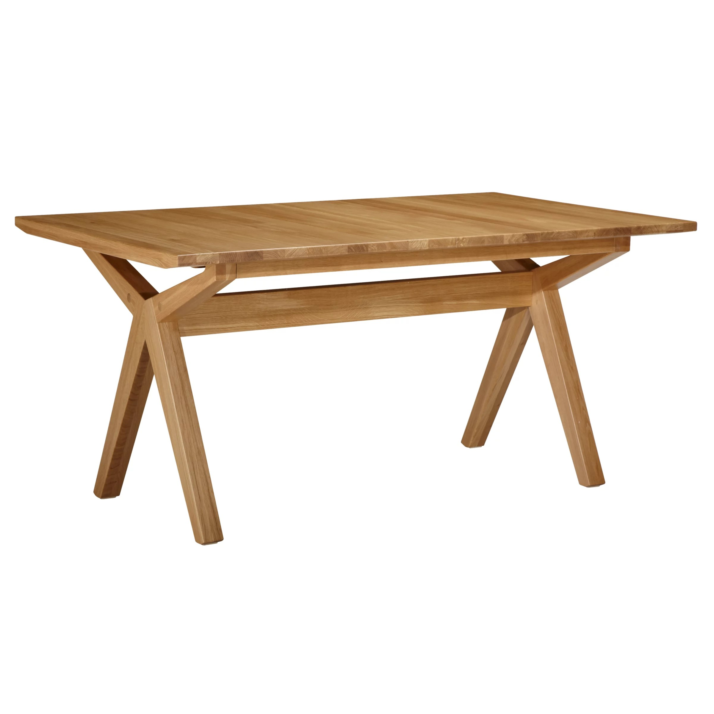 10 Seater Dining Table Bethan Gray For John Lewis Noah 6 10 Seater Extending