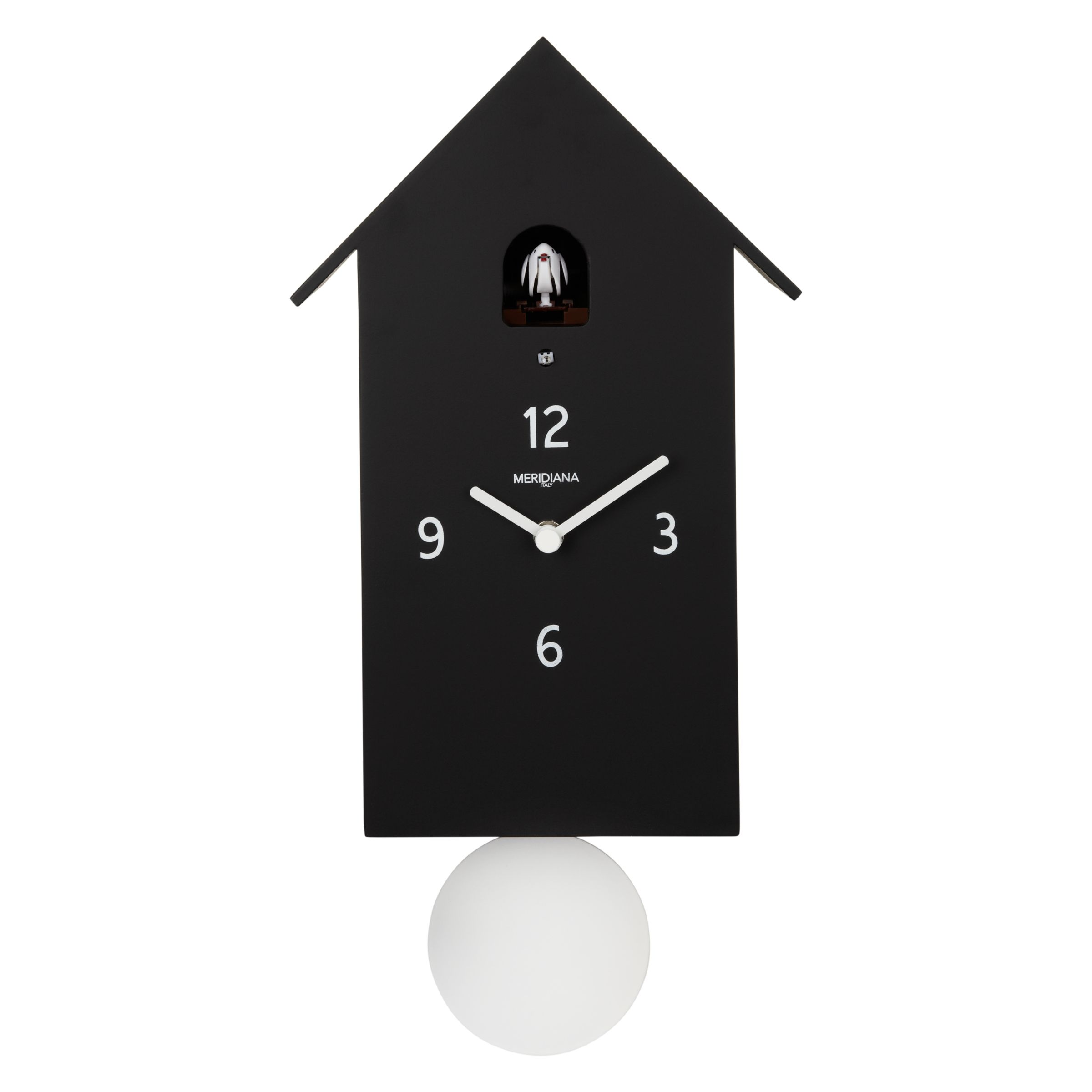 Affordable Cuckoo Clocks Buy Cheap Cuckoo Clock Compare Products Prices For Best