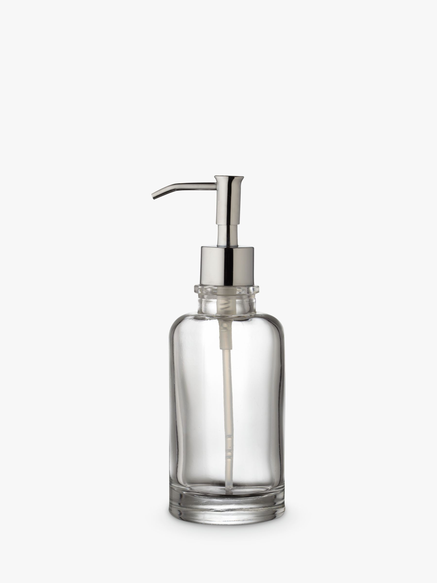 Vintage Bathroom Soap Dispenser Old Fashioned Soap Dispenser Easy Craft Ideas