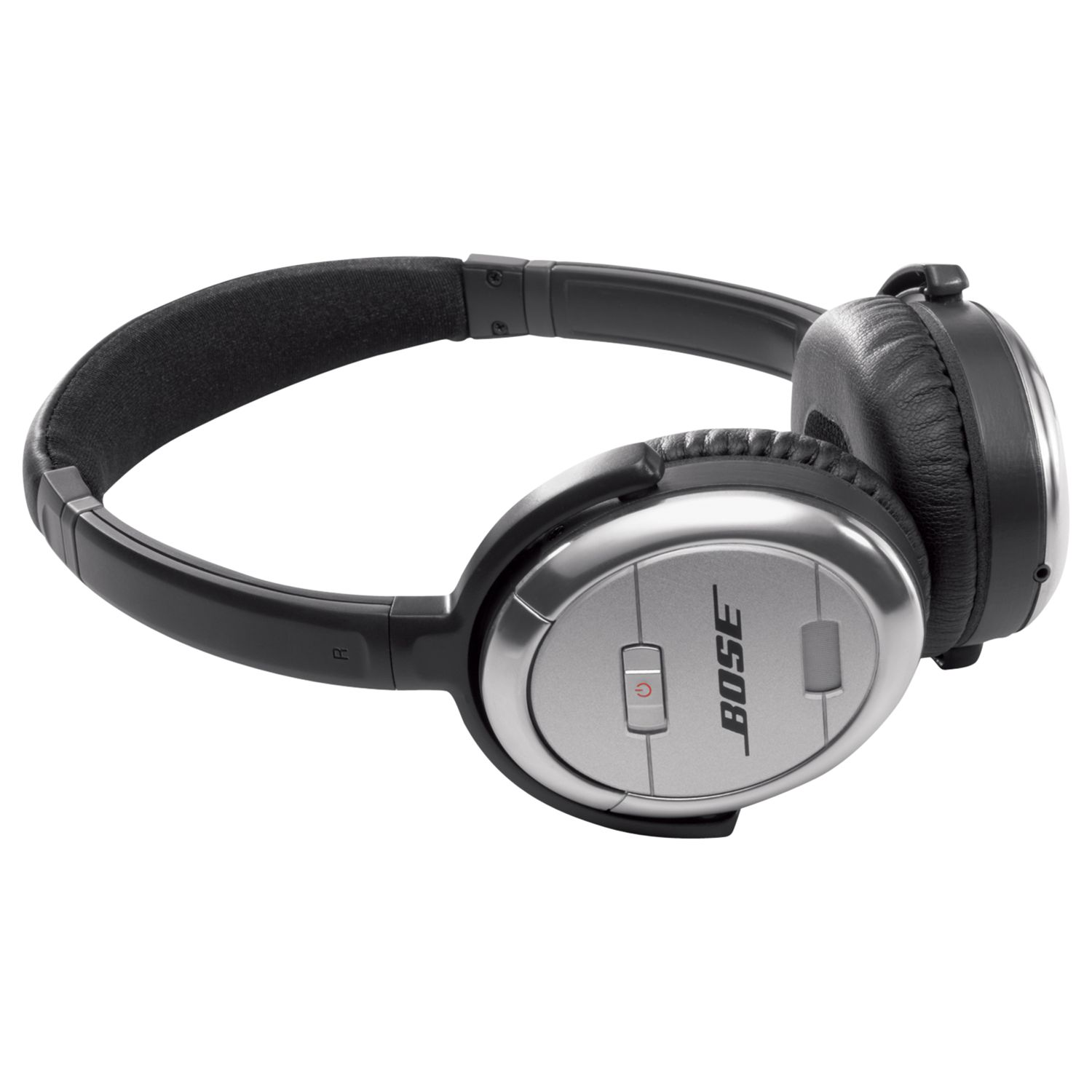 Bose Noise Cancelling Bose Quietcomfort 3 Shop For Cheap And Save Online
