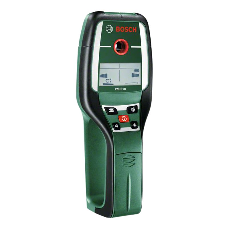 Bosch Pmd 10 Bosch Pmd 10 Digital Multi Detector At John Lewis Partners