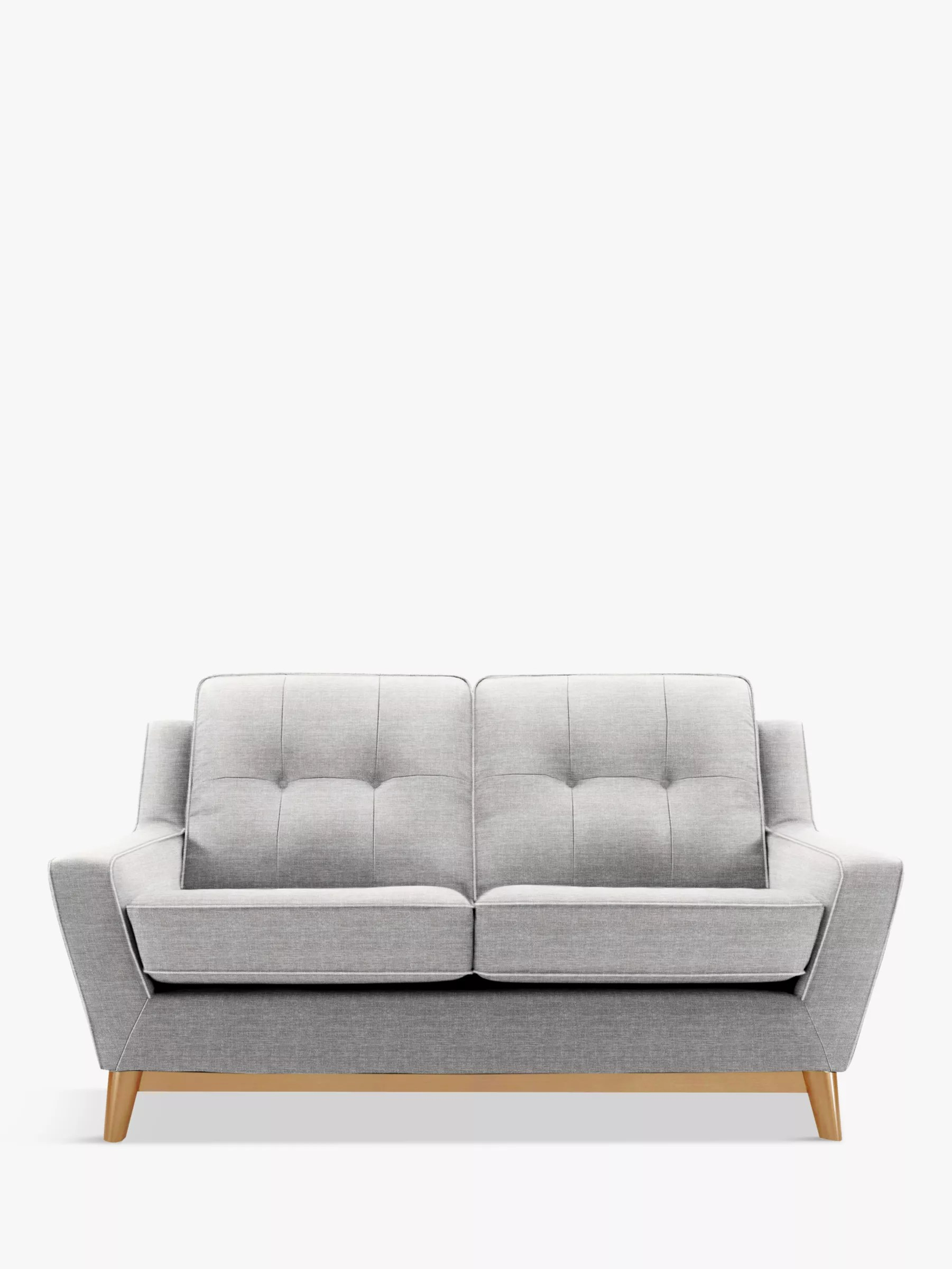 Bettsofa Vintage G Plan Vintage The Fifty Three Small 2 Seater Sofa At John Lewis