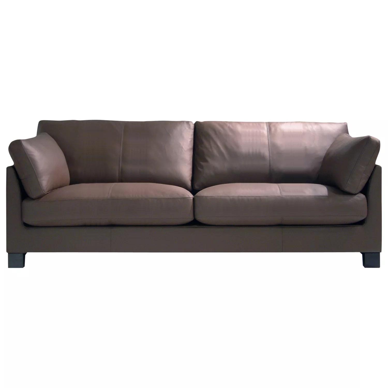 Modern Furniture Qatar leather sofas qatar | modern furniture palm beach