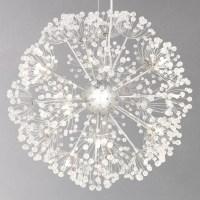 Buy John Lewis Alium Ceiling Light | John Lewis