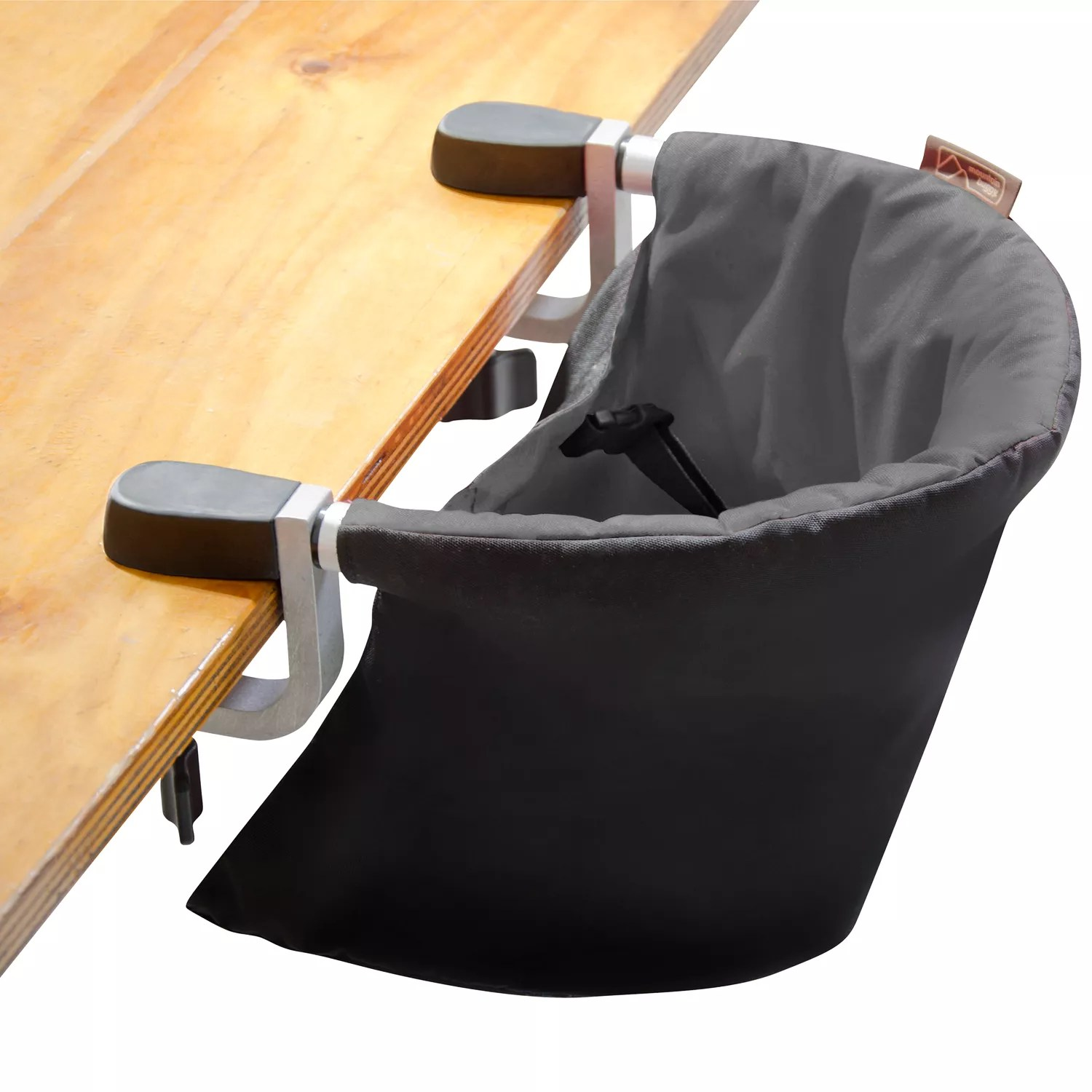 Buy High Chair Mountain Buggy Pod Portable Highchair Flint At John Lewis
