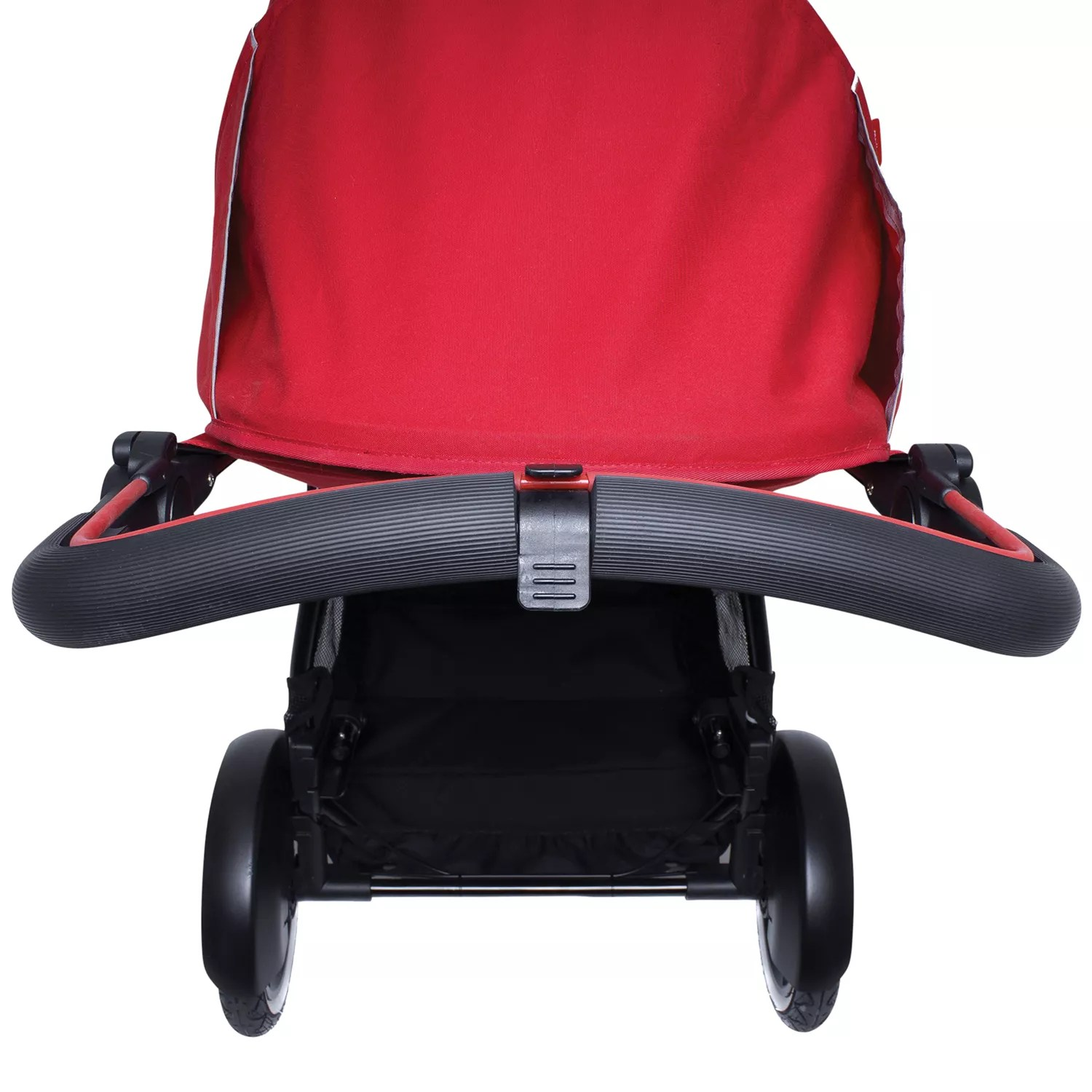 John Lewis Pushchairs From Birth Phil Teds Sport 2 Pushchair Red At John Lewis Partners