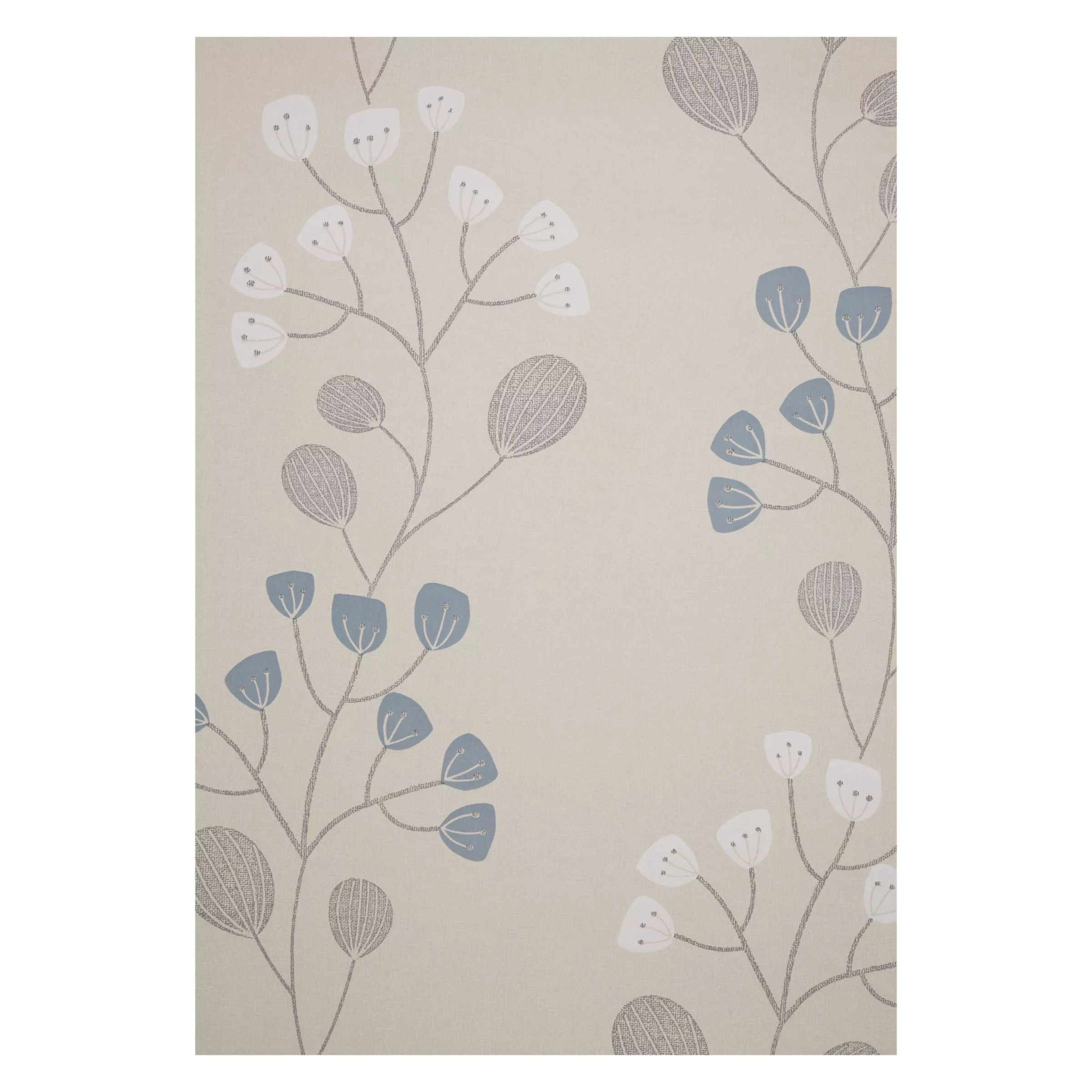 John lewis wallpaper | Shop for cheap DIY and Save online