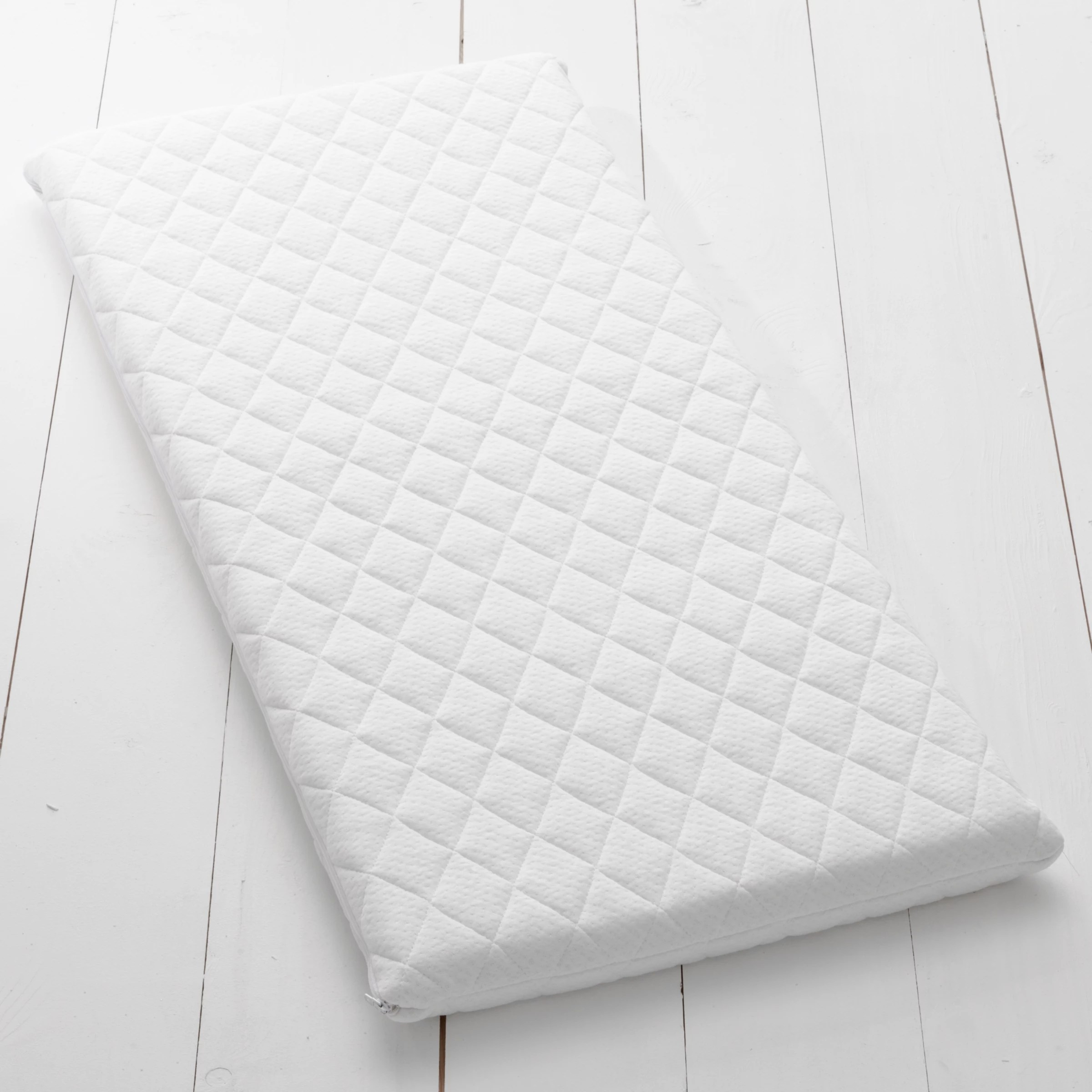 38 X 89cm Crib Mattress John Lewis Premium Foam Crib Mattress 89 X 38cm At John Lewis