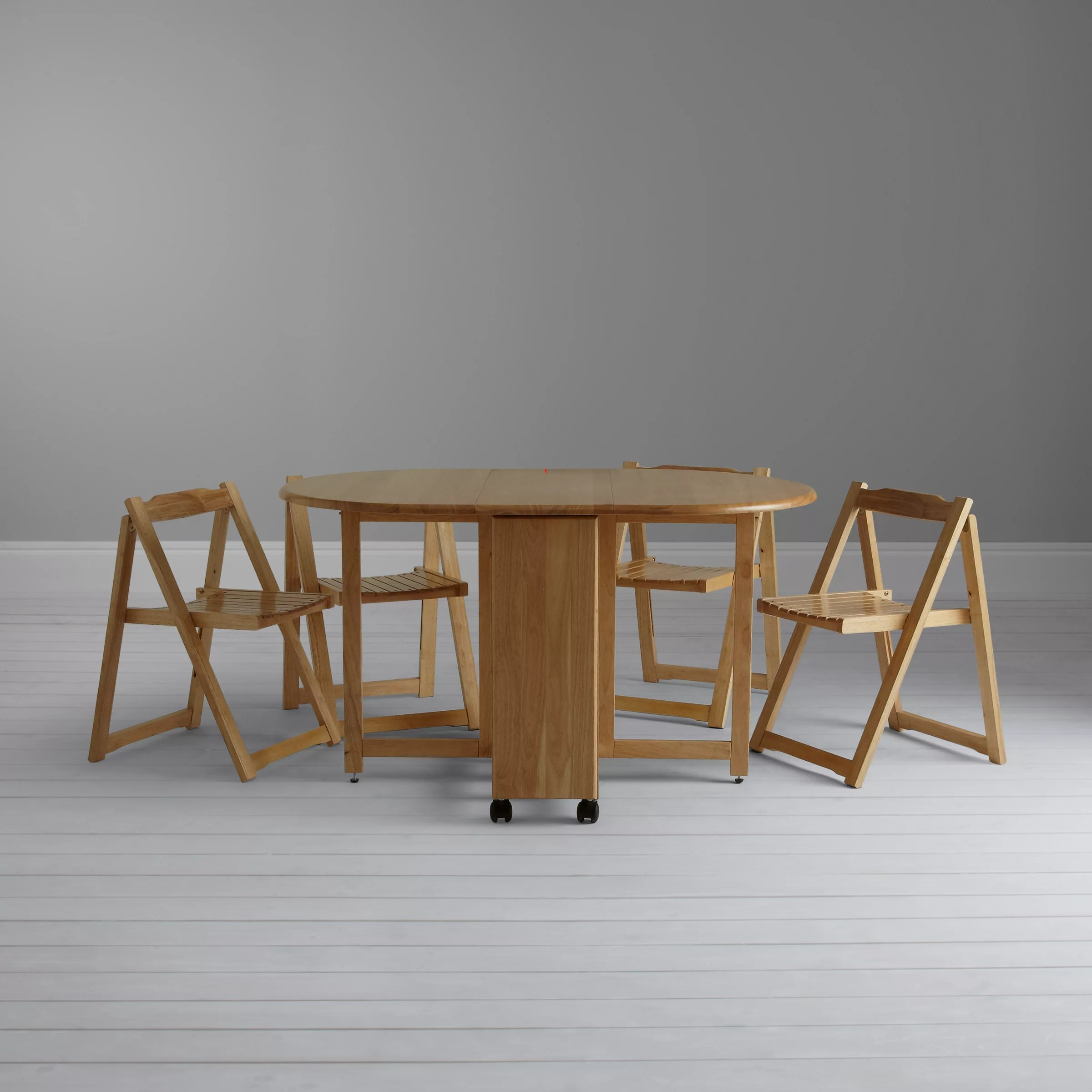 Ikea Küchen Ordnungssysteme Butterfly Folding Table Ikea Nazarm