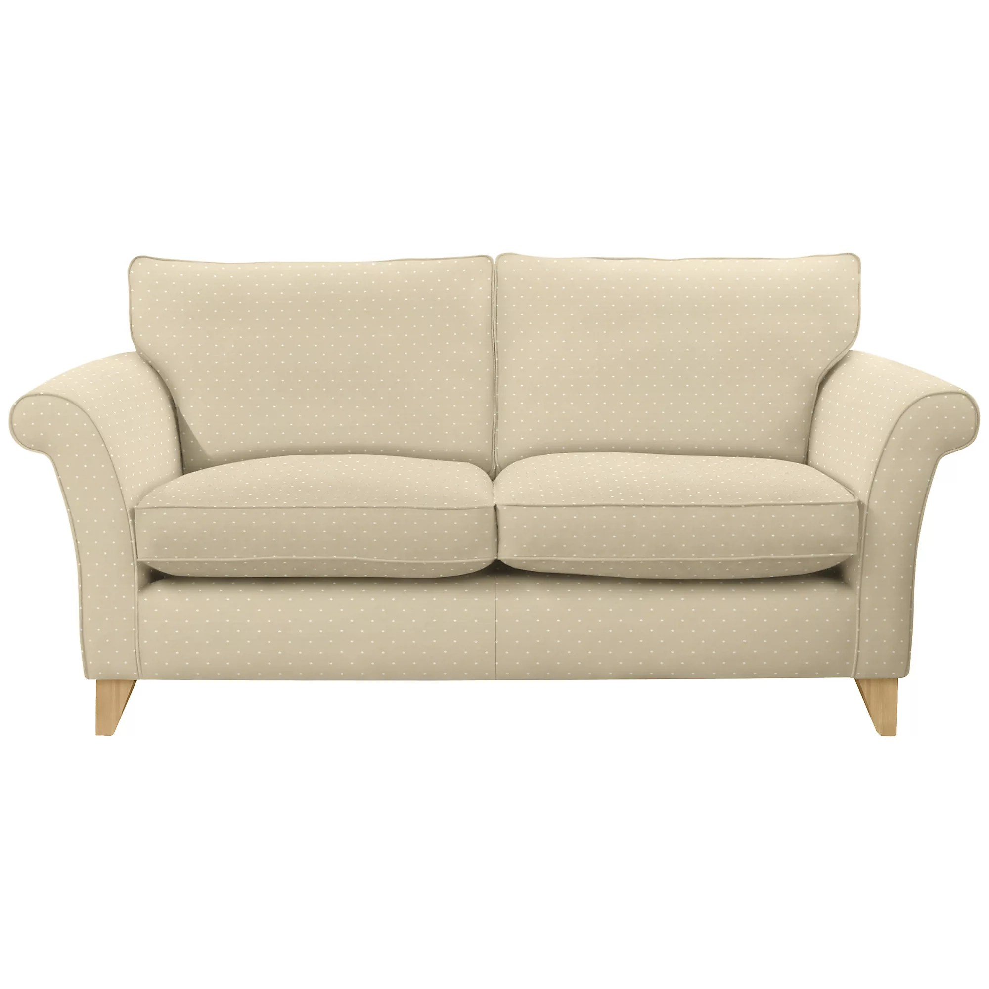 Big Sofa Corin Buy Cheap John Lewis Sofa Compare Sofas Prices For Best