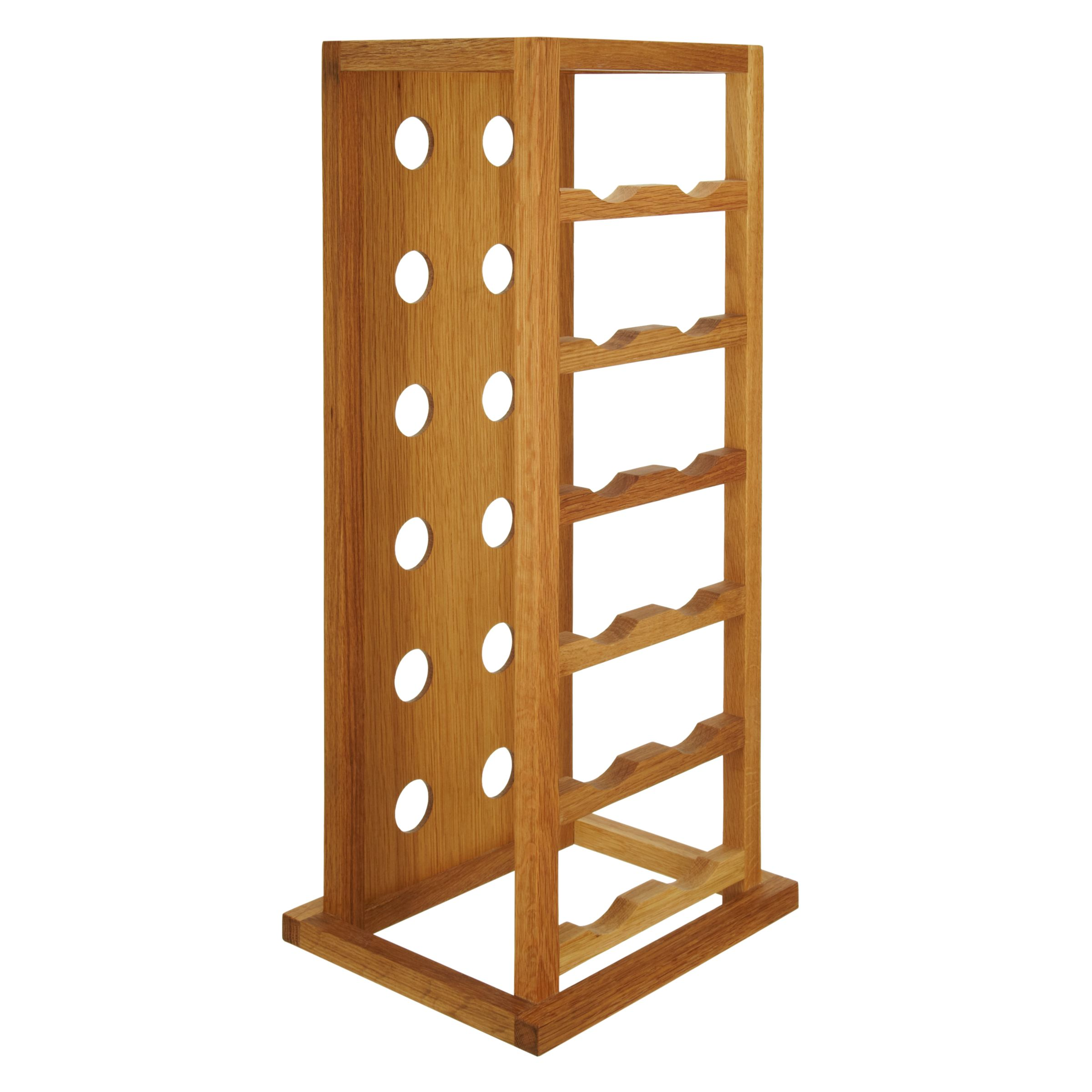 Buy Cheap 12 Bottle Wine Rack Compare Wine Prices For