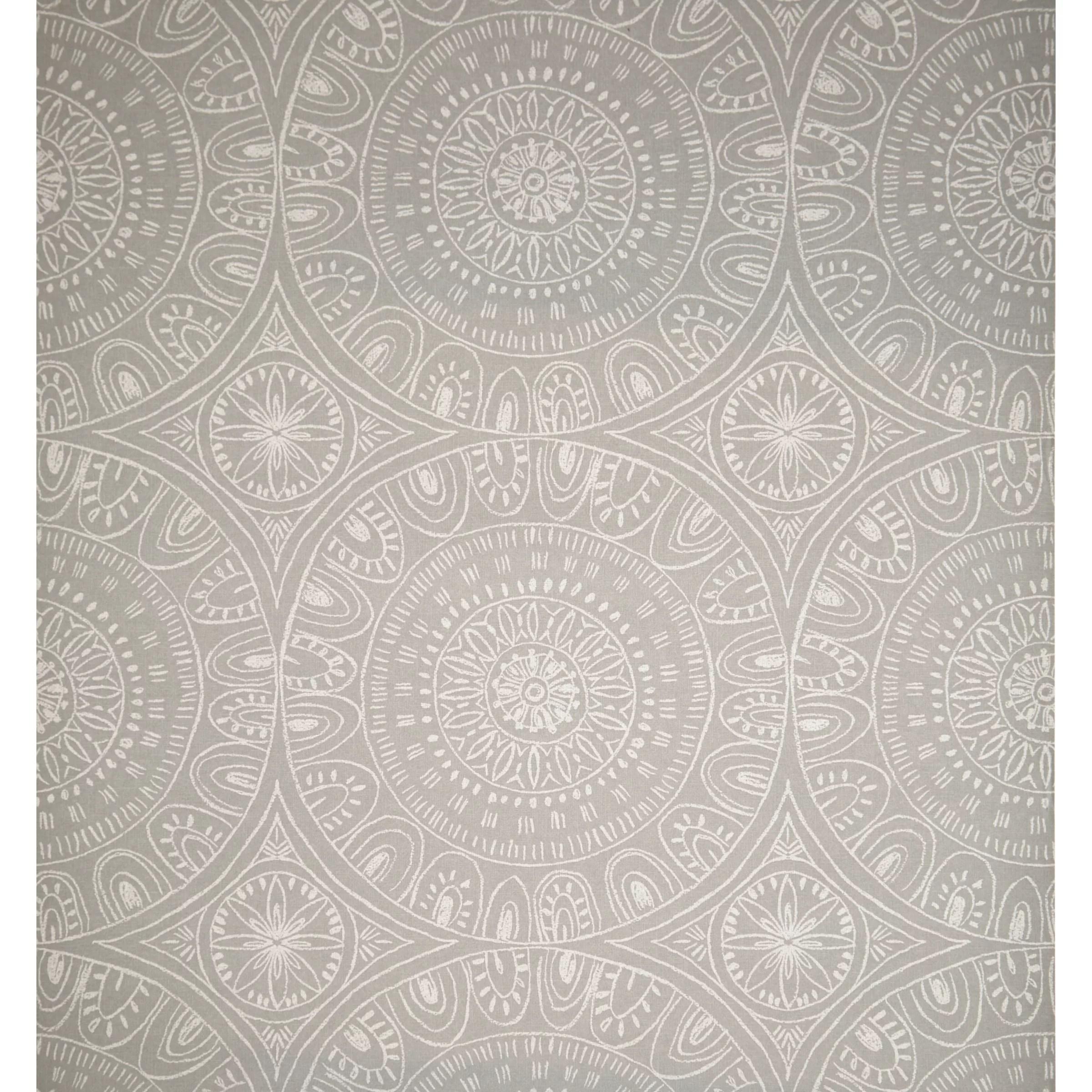 John Lewis Persia Wallpaper | Smoke at John Lewis