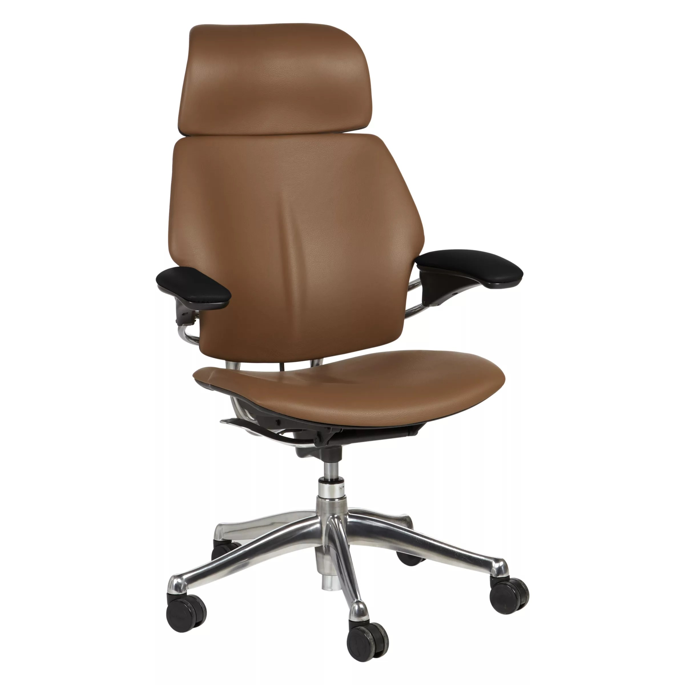 Freedom Furniture Head Office Humanscale Freedom Office Chair With Headrest At John Lewis Partners