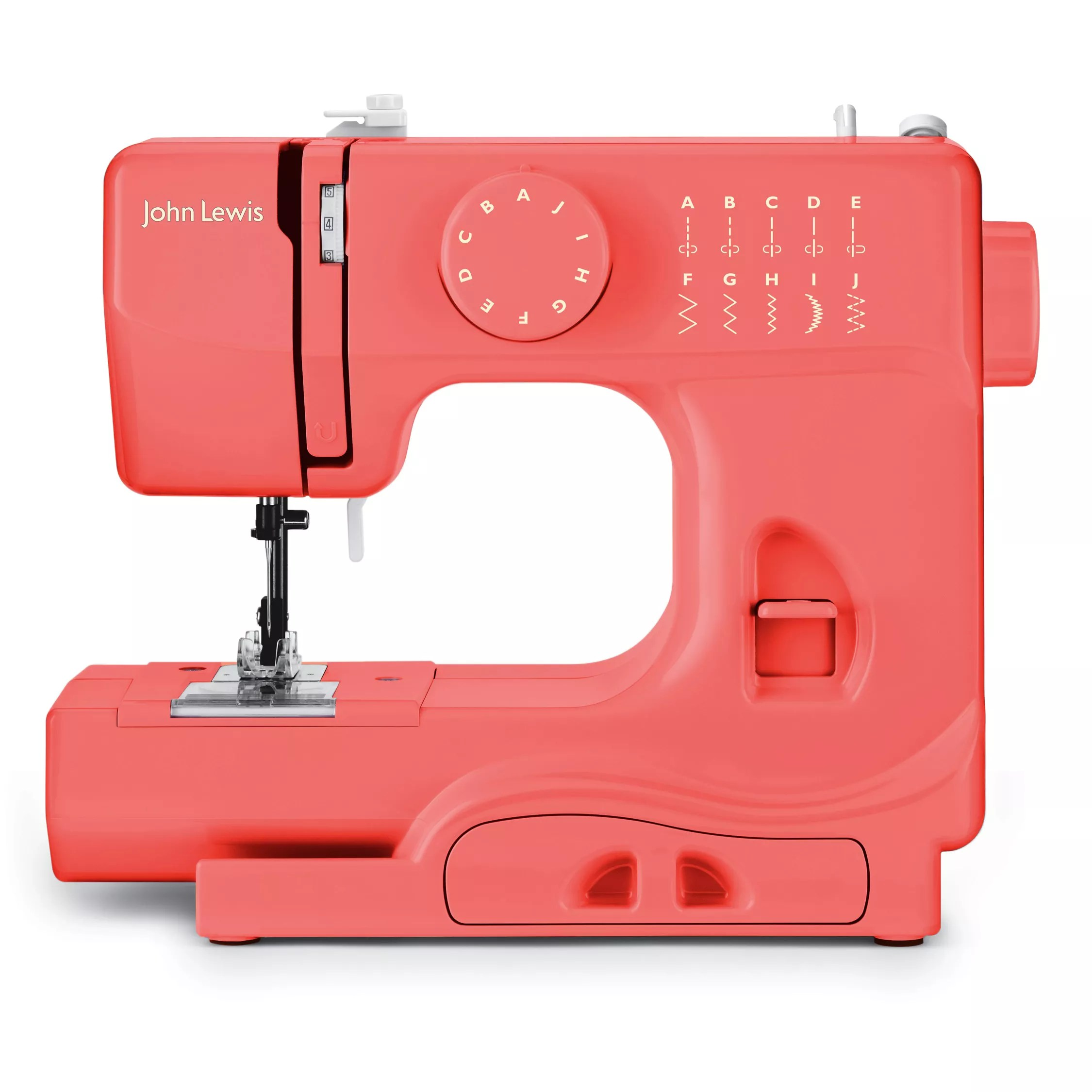 Cheap Sewing Machines Australia John Lewis Mini Sewing Machine At John Lewis Partners