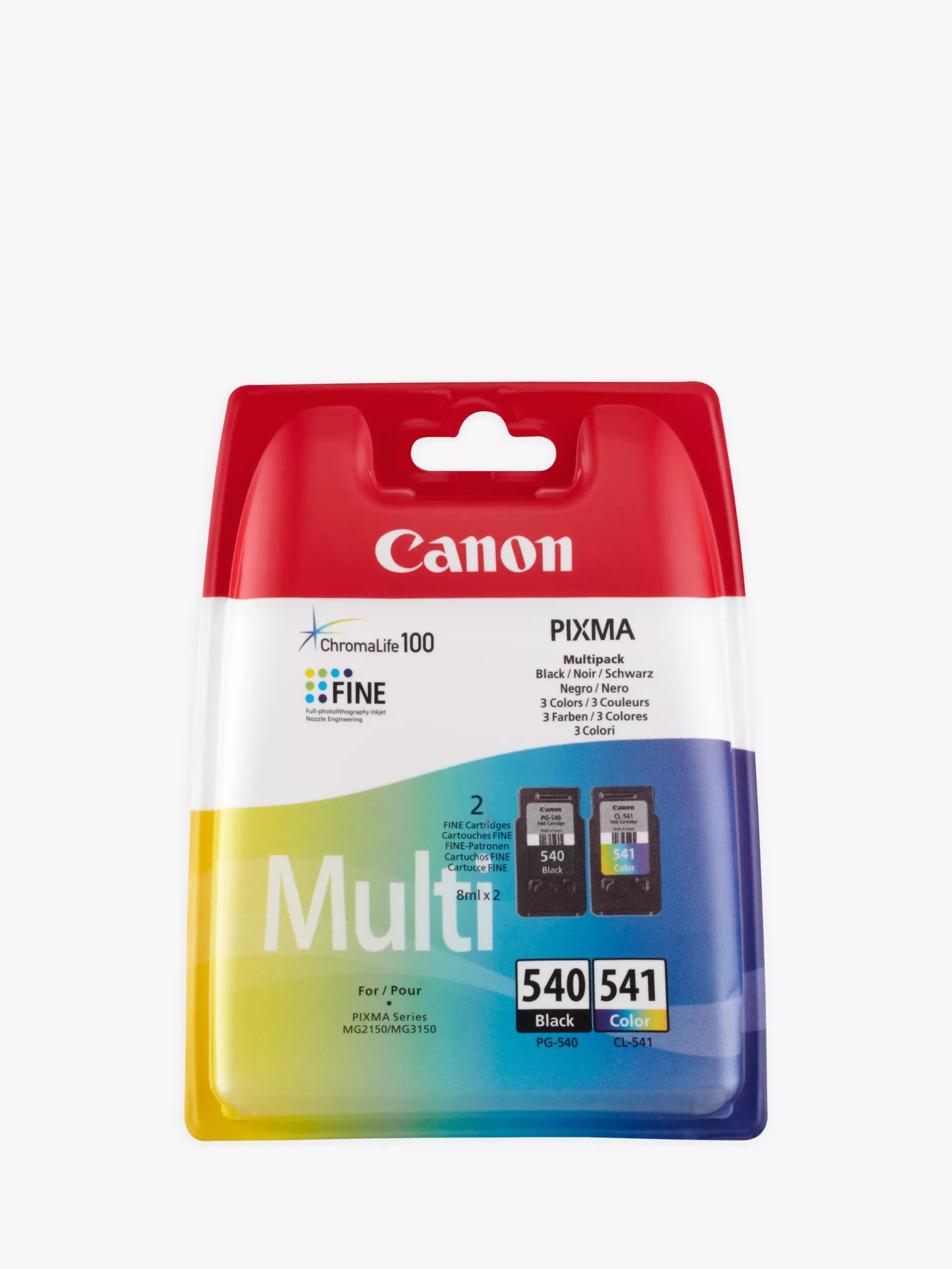 Canon Mg3650 Canon Pixma Mg3650 Printer Copy Scan All In One Usb Inks