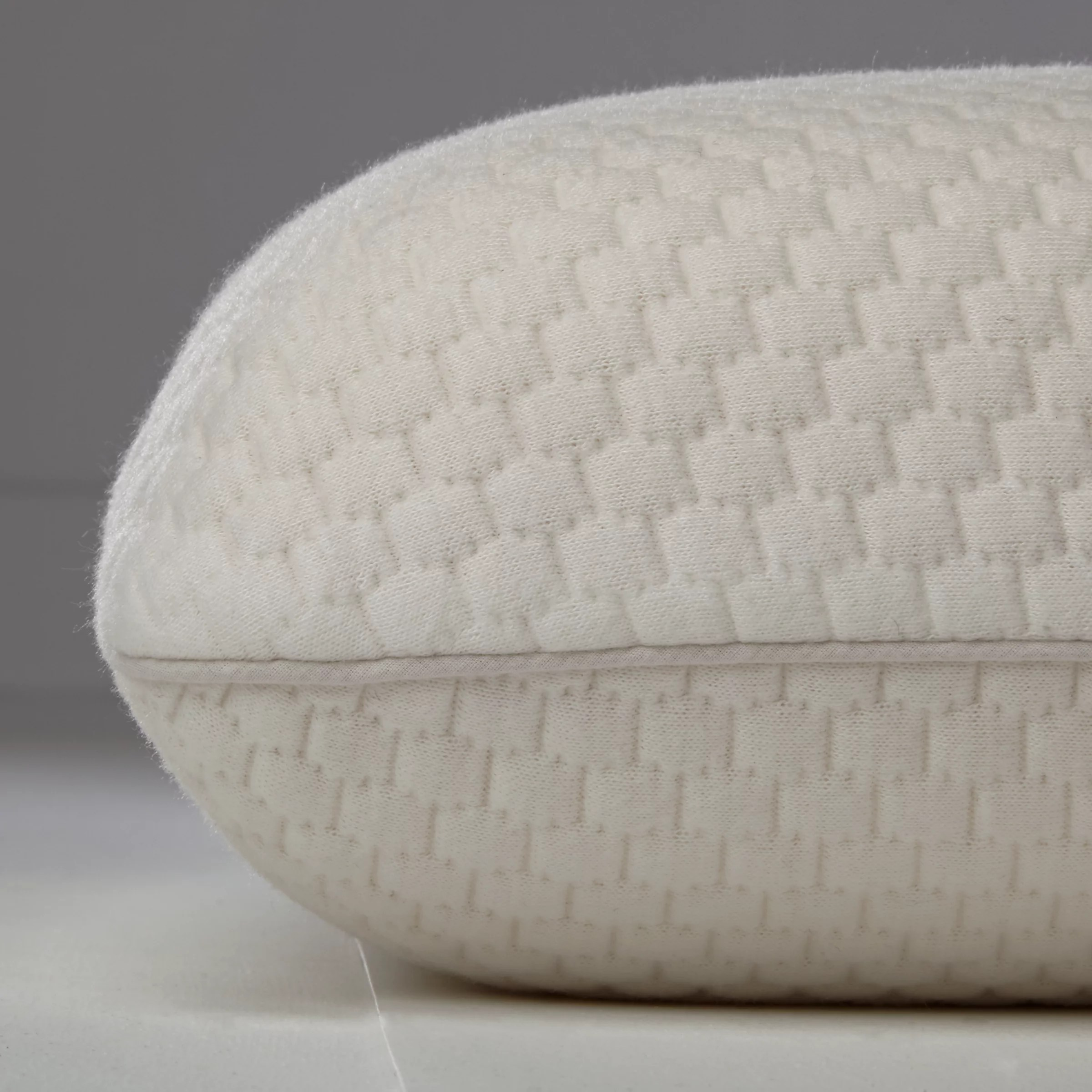 Firm Memory Foam Pillow John Lewis Memory Foam Pillow Medium Firm
