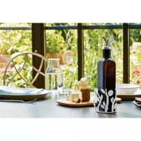 Buy Alessi Olive Oil Bottle Holder | John Lewis