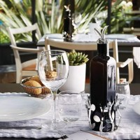 Buy Alessi Olive Oil Bottle Holder