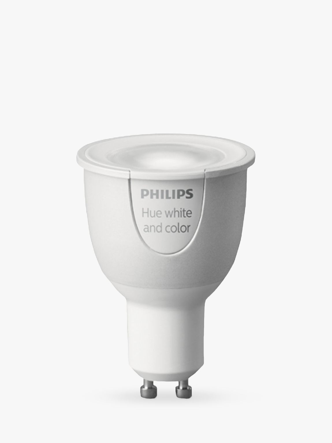 Philips Hue Included Philips Hue White And Colour Ambiance Wireless Lighting