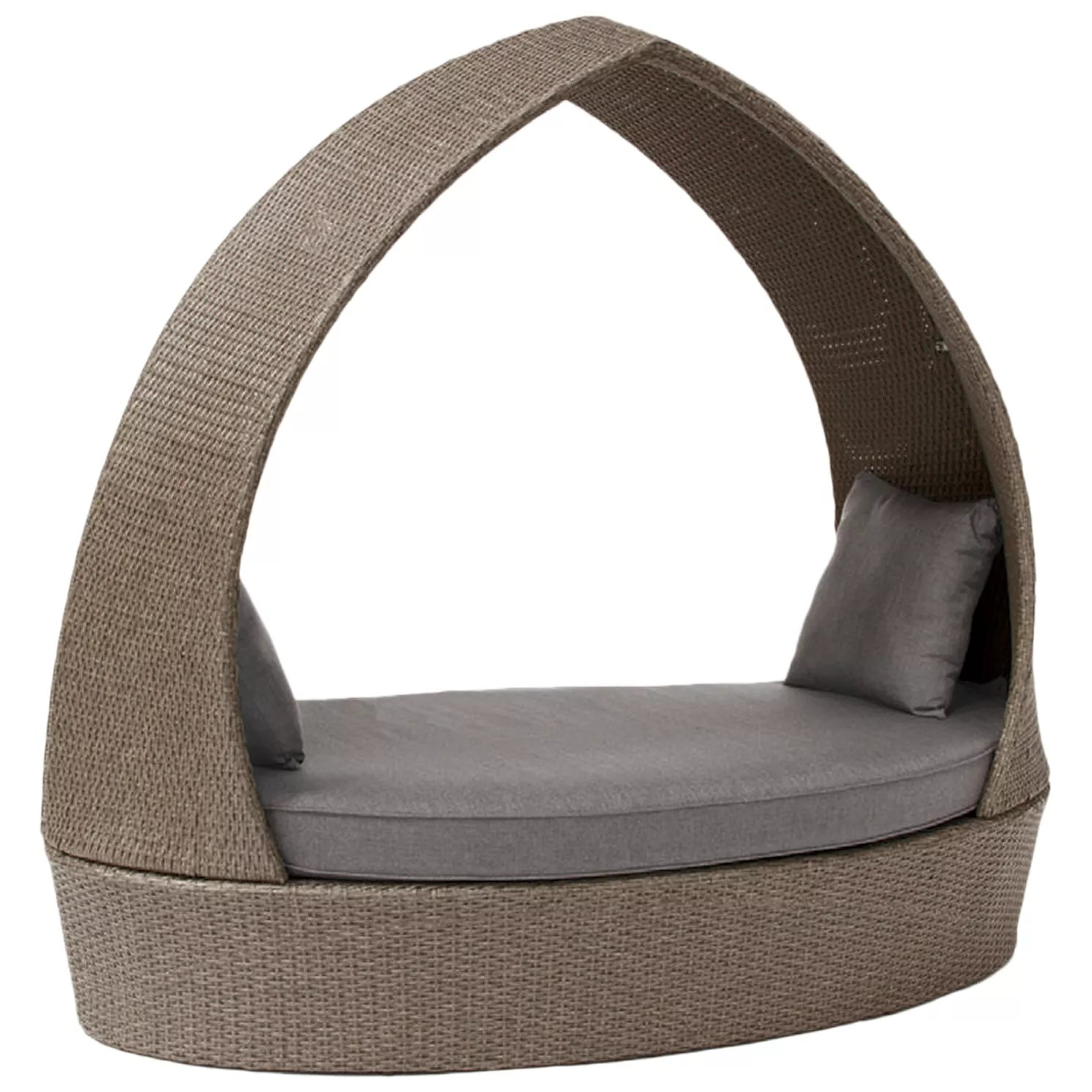 Kettler Kids Comfort Kettler Outdoor Pod Chair At John Lewis Partners