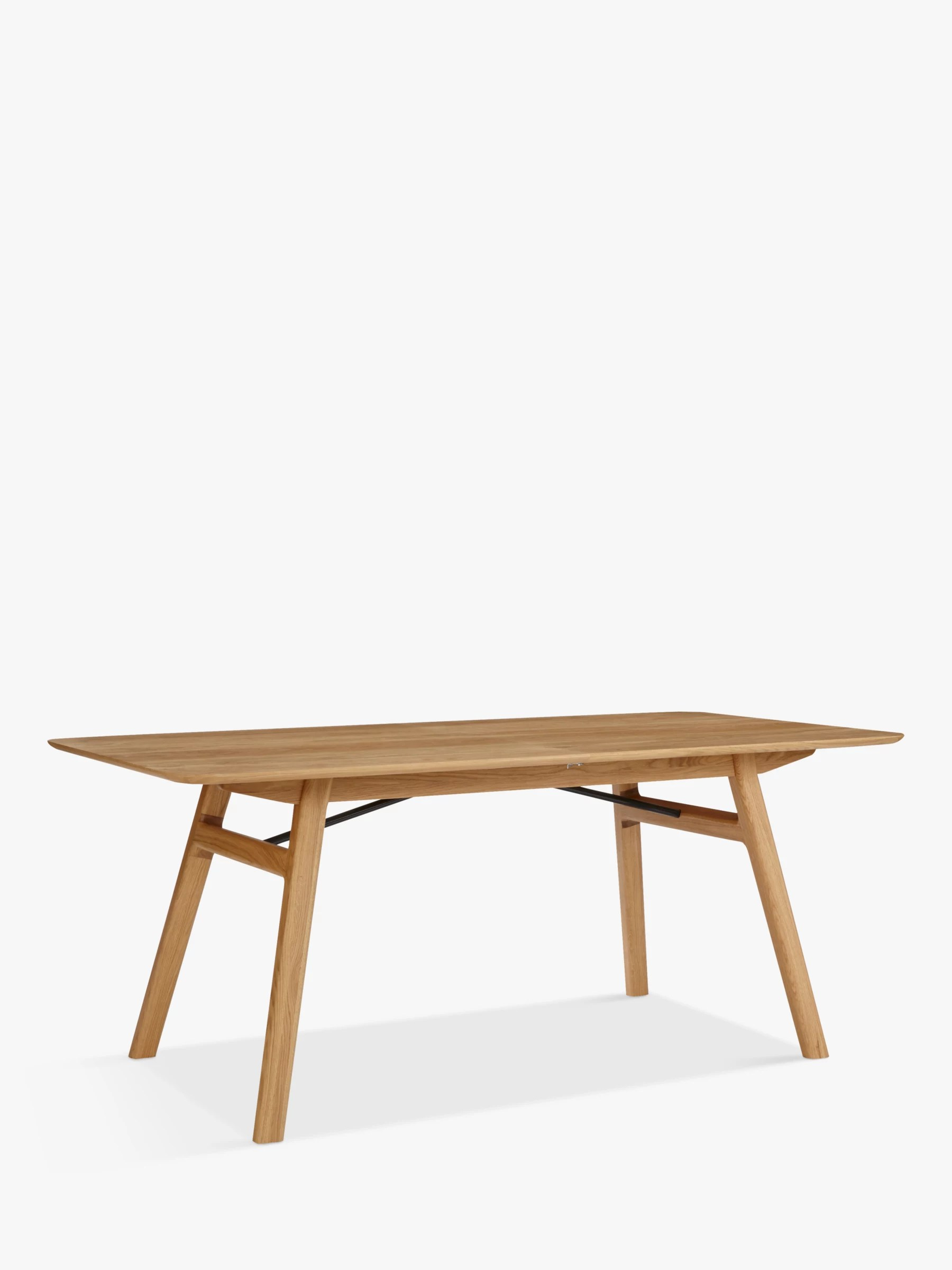 10 Seater Dining Table Design Project By John Lewis No 036 8 10 Seater Extending