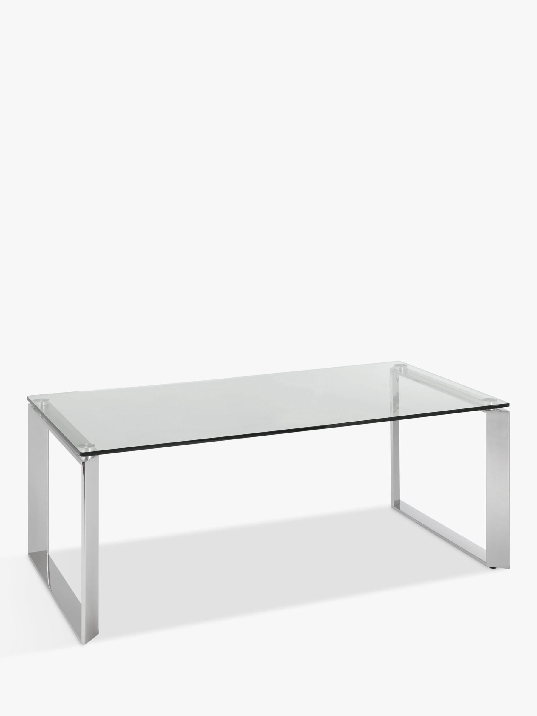 Buy john lewis tropez coffee table online at johnlewis com