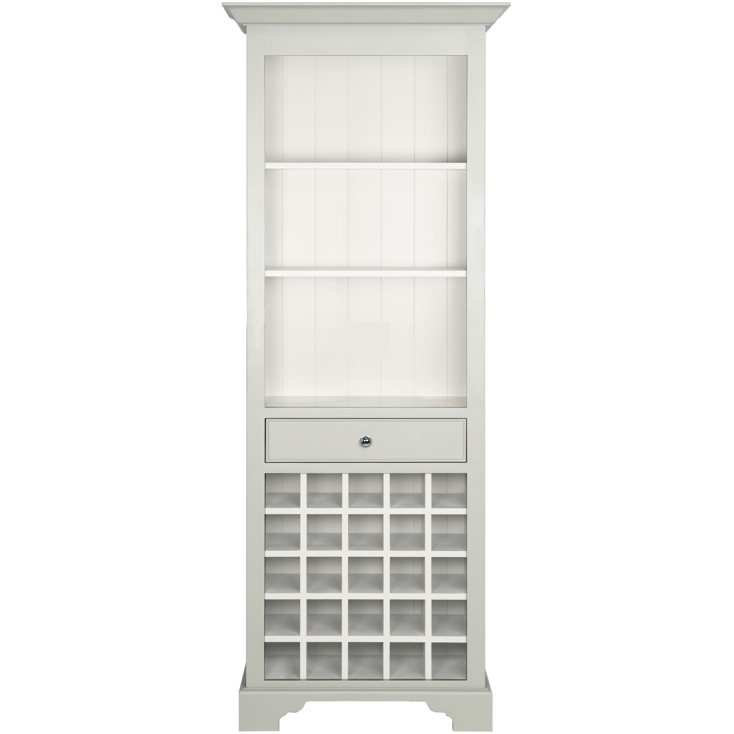 Buy Cheap Cabinet Wine Rack Compare Furniture Prices For