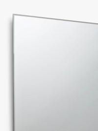 John Lewis Double Mirrored Bathroom Cabinet at John Lewis