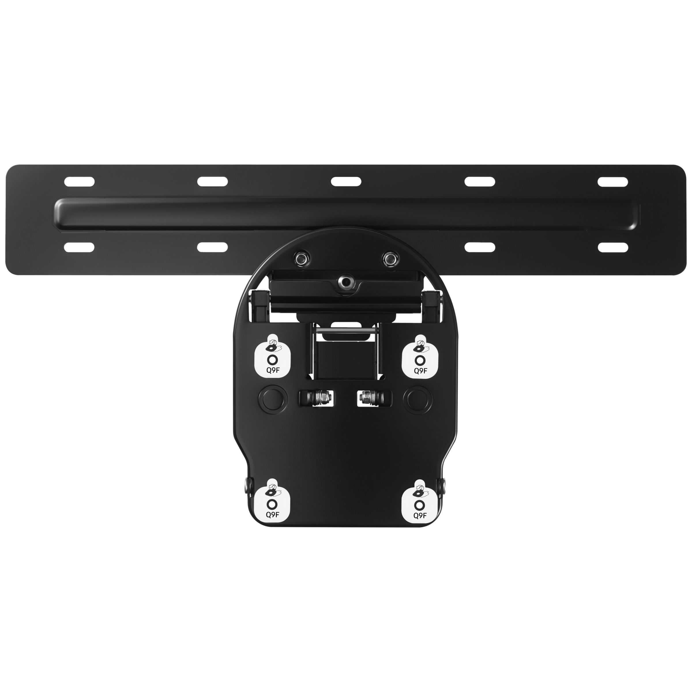 Buy Samsung No Gap Wall Mount For Qled Tvs 49quot 65quot 2017