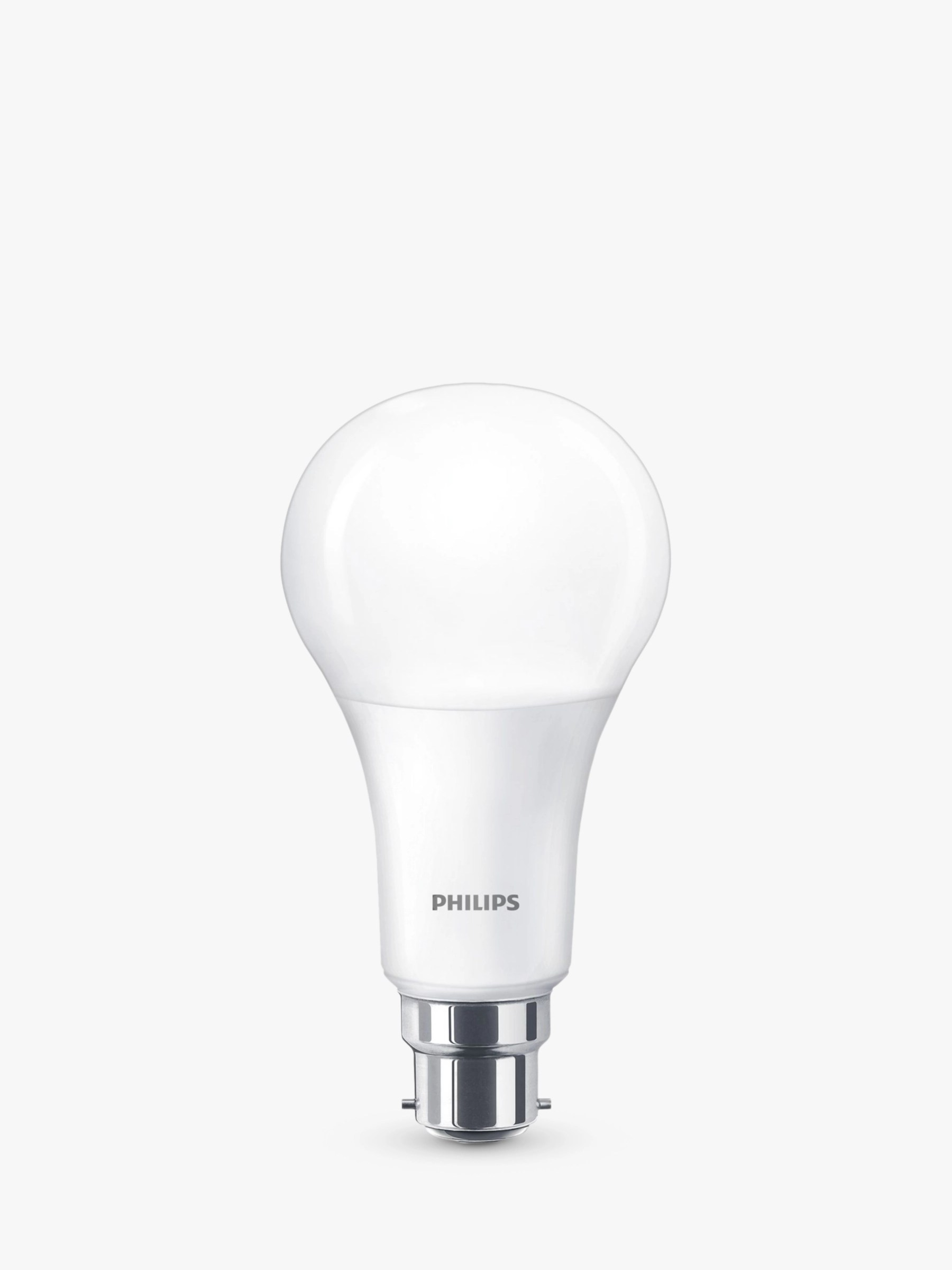 Function Linklight Led Lichtleiste 7 5w Philips 13 5w Bc Led Bulb Warm Glow Dimmable Octer