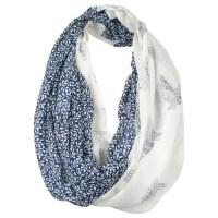 Women's Scarves | Wool, Silk & Cashmere | John Lewis