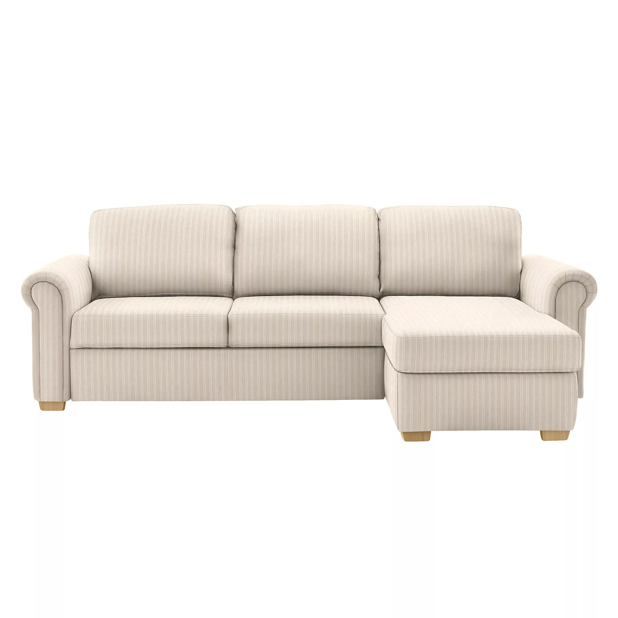 Big Sofa Berlin John Lewis Sacha Large Scroll Arm Storage Sofa Bed At John